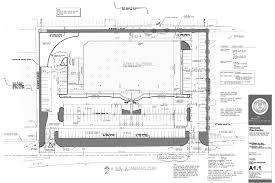 home depot store floor plan blueprint home depot corporate office