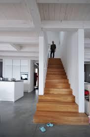 Designbelag Wohnzimmer Die Besten 25 Wohnzimmer Bodenbelag Ideen Auf Pinterest