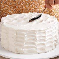 the 25 best pastry bags and tips ideas on pinterest cake icing