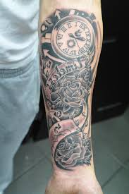 half sleeve forearm tattoos 1000 images about tattoos on