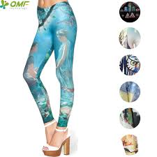 ladies halloween tights online get cheap ladies halloween tights aliexpress com alibaba