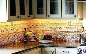 mosaique autocollante pour cuisine carrelage mural cuisine mosaique carrelage mural mosaique cuisine