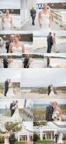nicole u0026 paul u0027s wedding at sea crest beach hotel cape cod