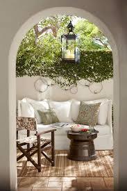 Interior Design Decor Nature Beautiful Image  On - Nature interior design ideas