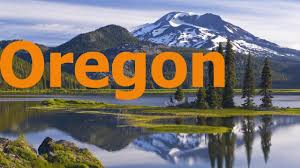 top 10 best places to live in oregon for family in 2017 youtube