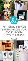 219 best home diys images on pinterest diys craft corner and