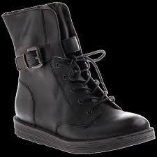 Most Comfortable Military Boots Otbt U0027s 5 Most Comfortable Boots For Women U2013 Liz Demeo U2013 Medium