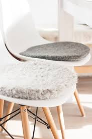 Armchair Cushion Covers Best 25 Chair Seat Covers Ideas On Pinterest Dining Chair Seat