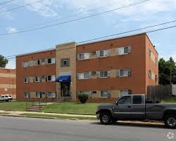 two bedroom apartments philadelphia beautiful 2 bedroom apartments for rent in northeast philadelphia 2