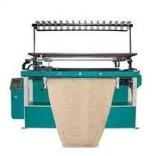 sweater machine sweater knitting machine in ludhiana punjab india indiamart