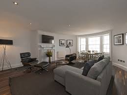apple apartment george street edinburgh 8179748