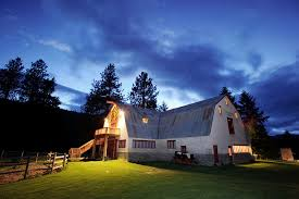 wedding venues in washington state pine river ranch leavenworth venue apple brides