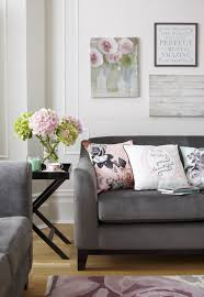 ivory bedroom furniture tesco modrox com
