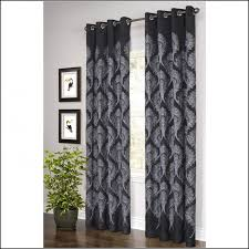 black and red curtains for bedroom awesome black and red black and red curtains for living room cool within decor 1