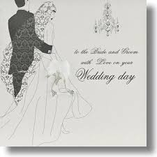 greetings for a wedding card hallmark wedding card quotes wedding card greetings