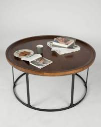 Cool Coffee Table Designs Coffee Table Contemporary Oval Coffee Table Ideas Home Design By