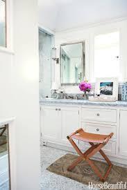 1930s bathroom design mark d sikes house mark d sikes west hollywood house