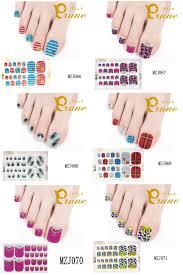 sionkobe rakuten global market mzj048 mzj071 pedicure nail