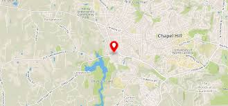 Nc Zip Code Map by Ashbrook Apartments Carrboro Nc 27510