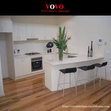 compare prices on mdf cabinet kitchen online shopping buy low