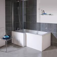 Tub Shower Combo Articles With Tub Shower Combo For Small Spaces Tag Charming