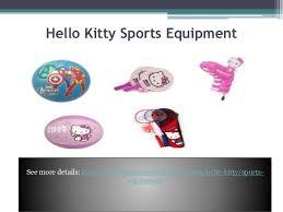 kitty products mycartooncharacters