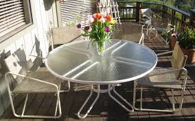 Patio Furniture Sling Replacement Customer Diy Slings