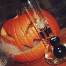 Weed Halloween Costume Win Prizes Marijuana Themed Costume Weed Blog