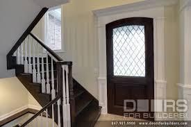 beveled glass entry door front door with leaded glass choice image glass door interior