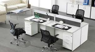 Office Interior Decor X Office Interiors Furniture Dealer In Kolkata