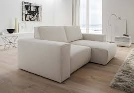 divanetti piccoli divano un posto home interior idee di design tendenze e