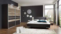 chambre adulte compl鑼e pas cher chambre complète contemporaine marius coloris chêne blanchi