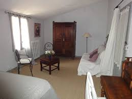 chambres d hôtes les micocouliers chambres d hôtes