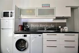 machine a laver dans la cuisine lave linge dans la cuisine soskarte info