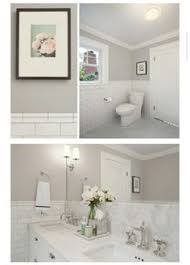 every home needs a go to neutral wall color joanna loves using