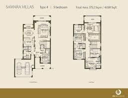 zen real estate samara floor plans samara zen real estate
