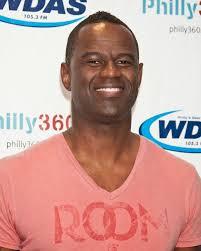 coupe de cheveux homme noir americain coiffures homme noir été 2014 afro coiffure coupes pour