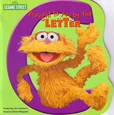 brought to you by the letter c muppet wiki fandom powered by wikia