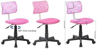 Office Chair Desk Children S Office Chair Choose Best Desk Chair For Study