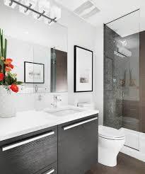 cheap bathroom renovation ideas master bathroom decorating ideas small bathroom trends 2018 master
