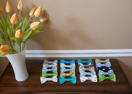 bow tie baby shower decorations interior design best bow tie themed baby shower decorations