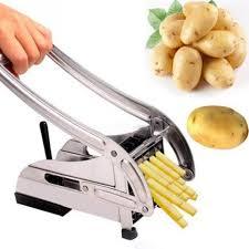 schneidemaschine küche austauschbar und abnehmbare kartoffel gemüse obst cutter