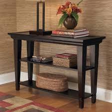 Narrow Sofa Table Narrow Small Console Table Home Entrance Table Short Sofa Table