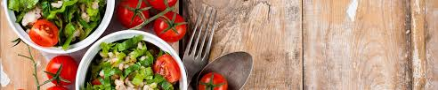 healthy chef meals change your lifestyle starting today