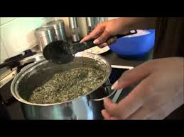 bonne cuisine camerounaise préparation du ndolé un classique camerounais