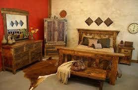 Target Bedroom Furniture Dressers Home Decoration Texas King Western Bedroom Furniture Size Bed