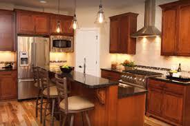 Kitchen Remodeling Troy Mi by Your Choice Flooring Carpet Hardwood Laminates Troy Michigan