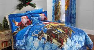 bedding set toddler christmas bedding unforeseen toddler