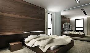 home interior architecture home interior design modern architecture home furniture