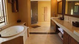 la sargesse road 6b u2022 house u2022 trinidad luxury homes u0026 real estate